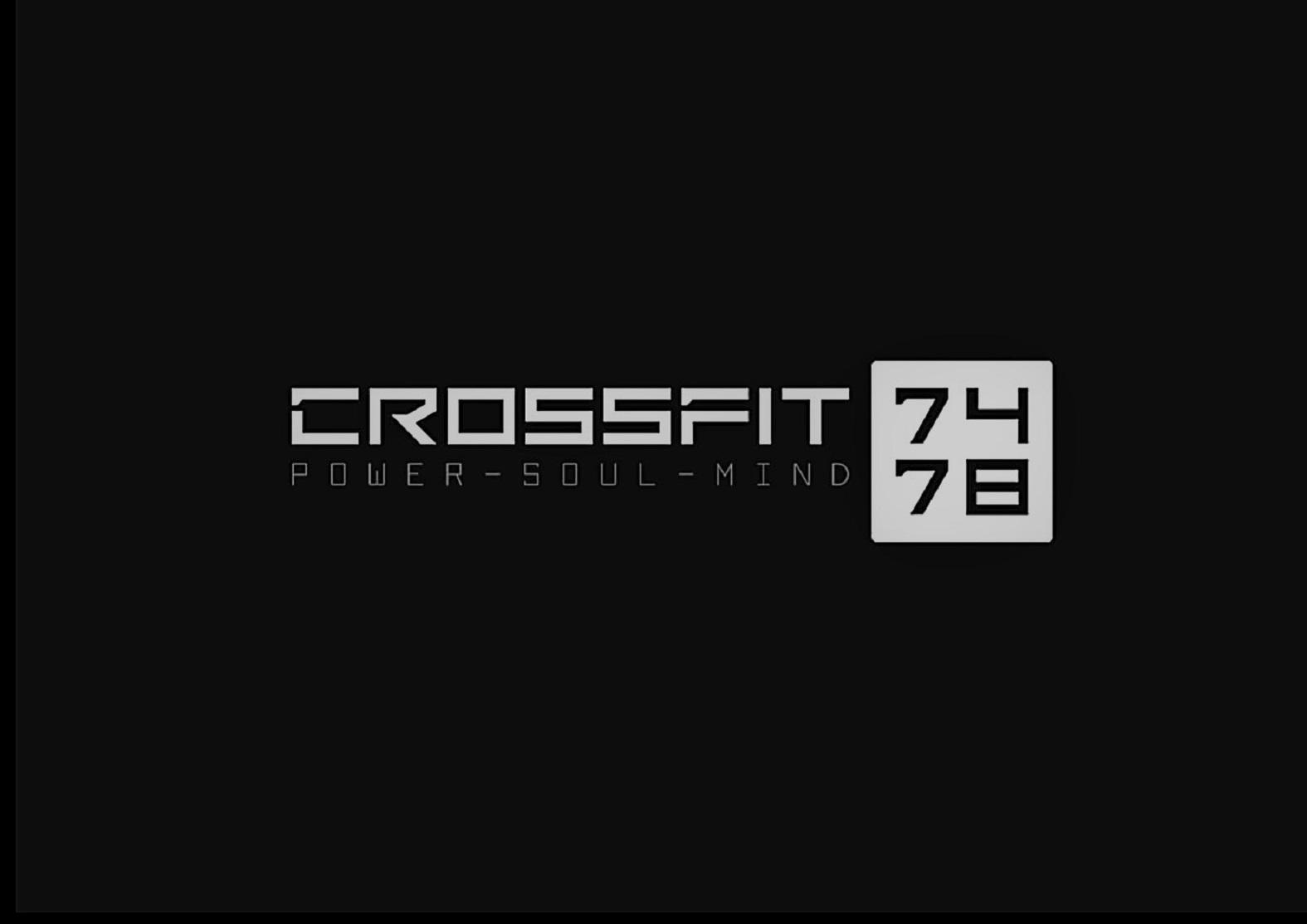 crf 7478