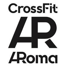 crf Aroma