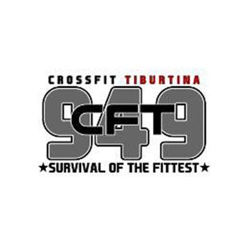 crf Tiburtina