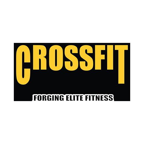 crossfit-frascati